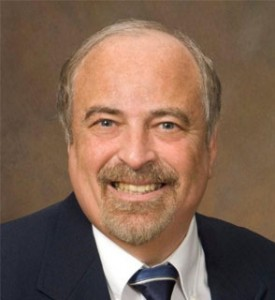 Dr. Burton S. Schuler-Podiatrist-sore-feet-expert-Panama City-fl