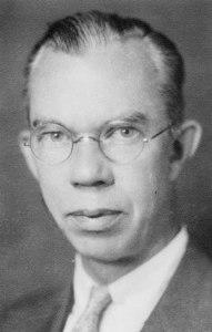 Dr. Dudley  J. Morton,  foot care , podiatrist,