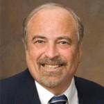 Dr. Burton S. Schuler, Podiatrist, Foot doctor, Panama City  Fl